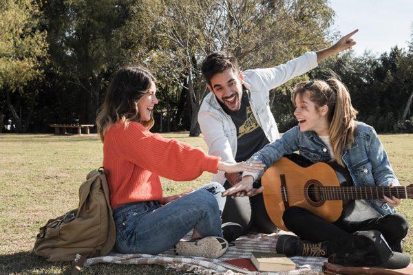 Académicos comparten consejos de autocuidado para rendir una mejor PTU